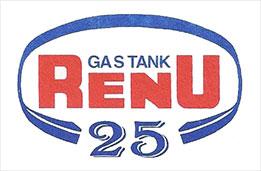 renu_logo